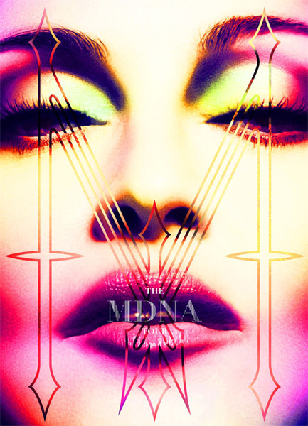 madonna-mdnatour-tv