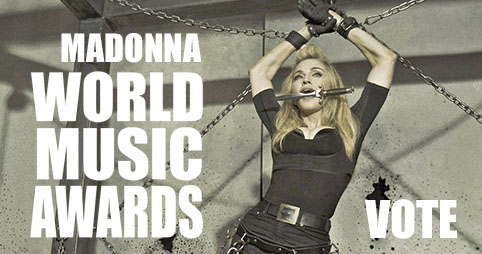 madonna-world-music-awards-2013