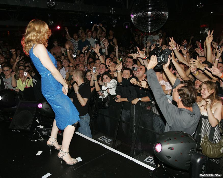 Madonna-Confessions-publico-gay-glbt