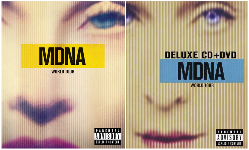 madonna-mdna-tour-dvd-deluxe-edition