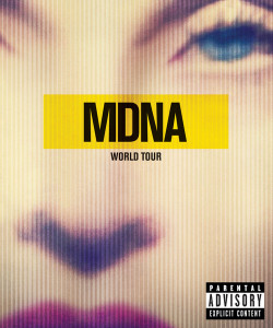 madonna-mdnatour-dvd-official-cover