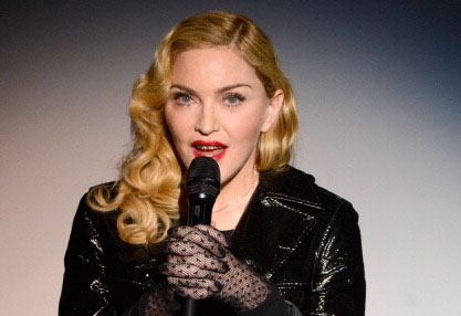 20130925-pictures-madonna-secret-project-revolution-premiere-new-york-02