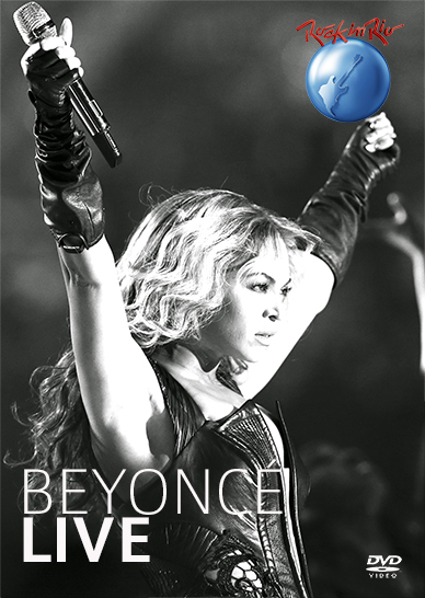 beyonce-capa-dvd-rock-in-rio-superbowl-2013