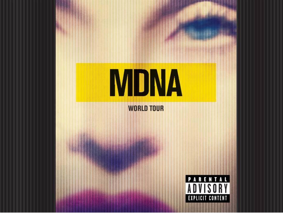 madonna-mdnatour-encarte-dvd1