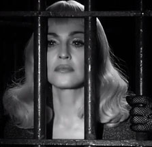 madonna-secret-project-prision-war-americanlife
