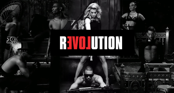 madonna-secret-project-revolution