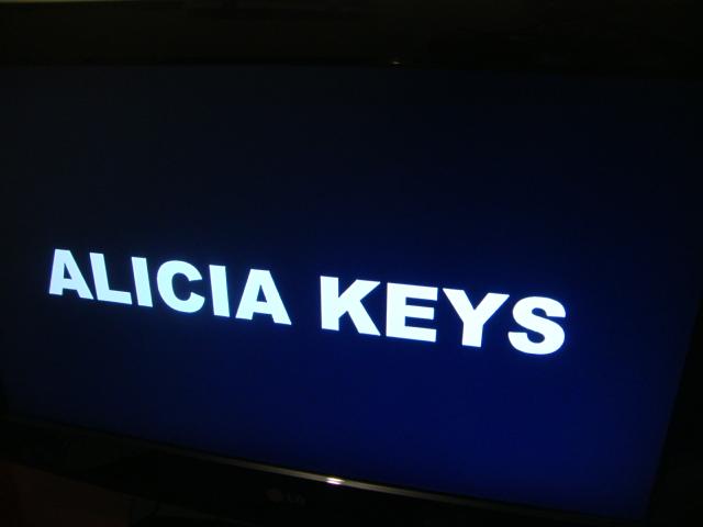 dvd alicia keys rock in rio 2013 (6)