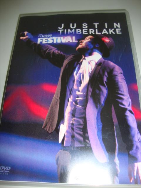dvd justin timberlake itunes festival + vma 2013 allan carr1 (12)