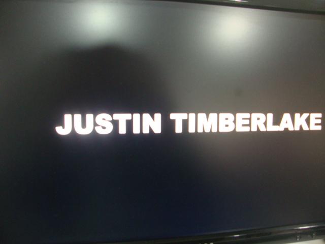 dvd justin timberlake itunes festival + vma 2013 allan carr1 (16)