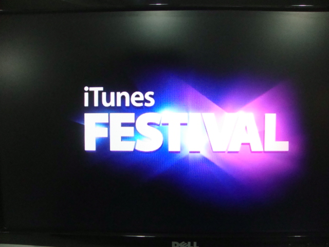 dvd justin timberlake itunes festival + vma 2013 allan carr1 (17)