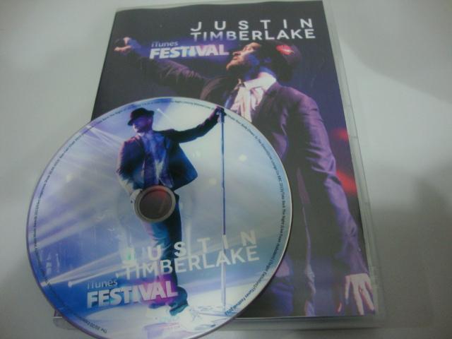 dvd justin timberlake itunes festival + vma 2013 allan carr1 (22)