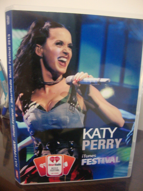 dvd katy perry itunes festival i heart radio 2013 (2)