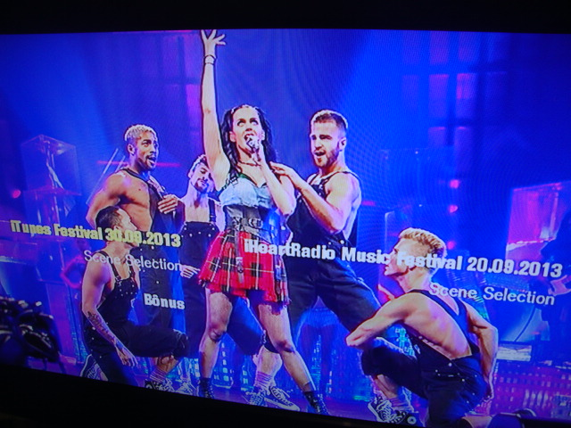 dvd katy perry itunes festival i heart radio 2013 (7)