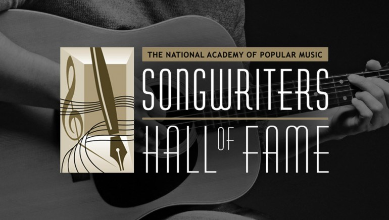 songwriters_hof_2013-770x437