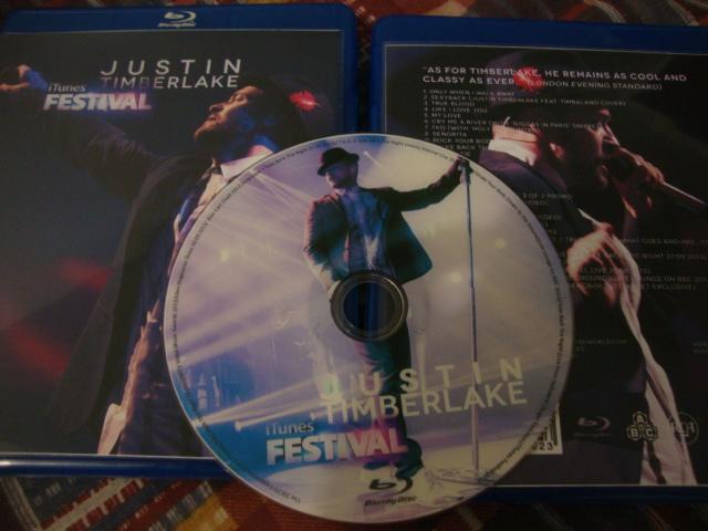 blu-ray justin timberlake itunes festival 2013 (2)