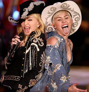 madonna-miley-cyrus-unplugged-MTV