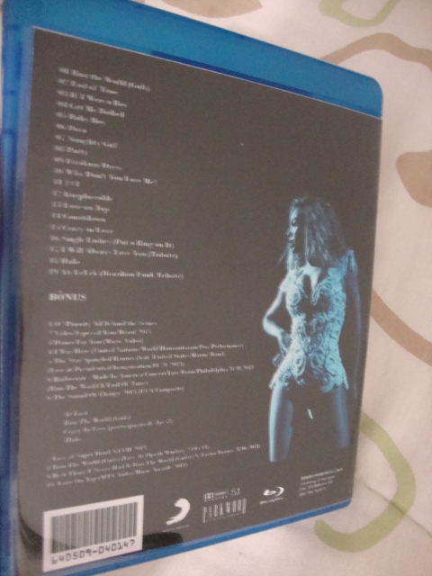 blu-ray beyoncé live rock in rio 2013 mr. carter show (2)