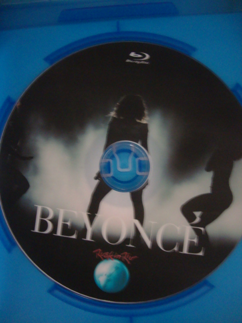 blu-ray beyoncé live rock in rio 2013 mr. carter show (3)