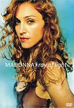 capa-dvd-madonna-rayoflight
