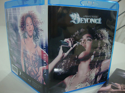 blu-ray a night with beyoncé e drunk in love grammy 2014-capa (2)