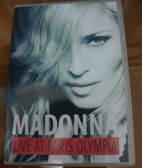 madonna mdna tour live olympia paris4