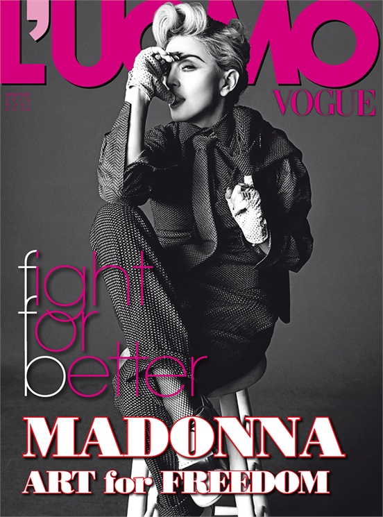 madonna-uomo-vogue-tom-munro-cover-magazine-revista-capa