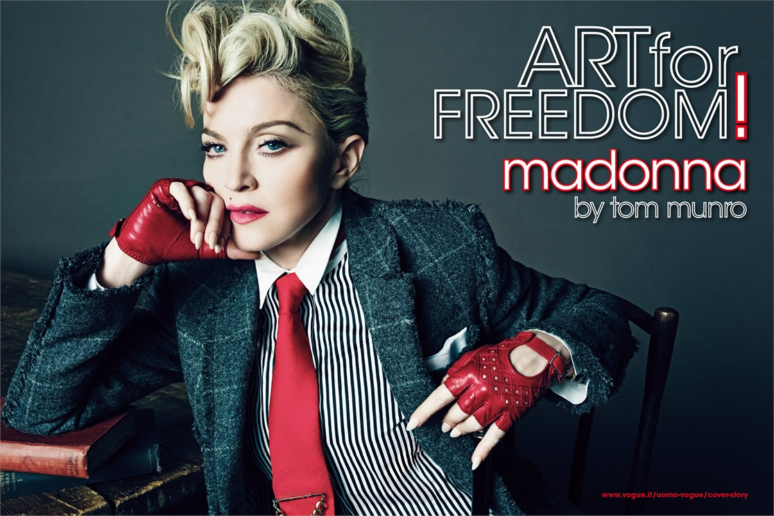madonna-uomo-vogue-tom-munro-pagina2