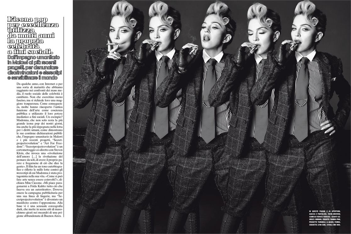 madonna-uomo-vogue-tom-munro-pagina3