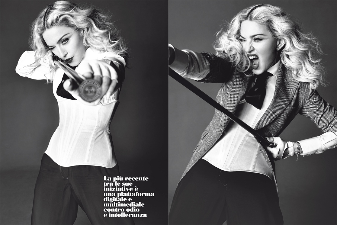 madonna-uomo-vogue-tom-munro-pagina4