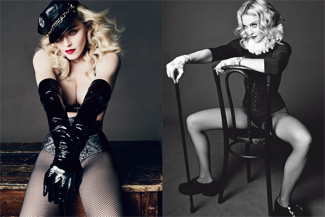 madonna-uomo-vogue-tom-munro-pagina5