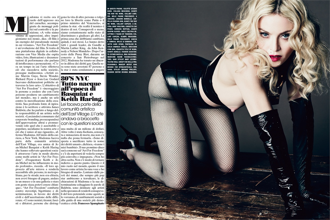 madonna-uomo-vogue-tom-munro-pagina6