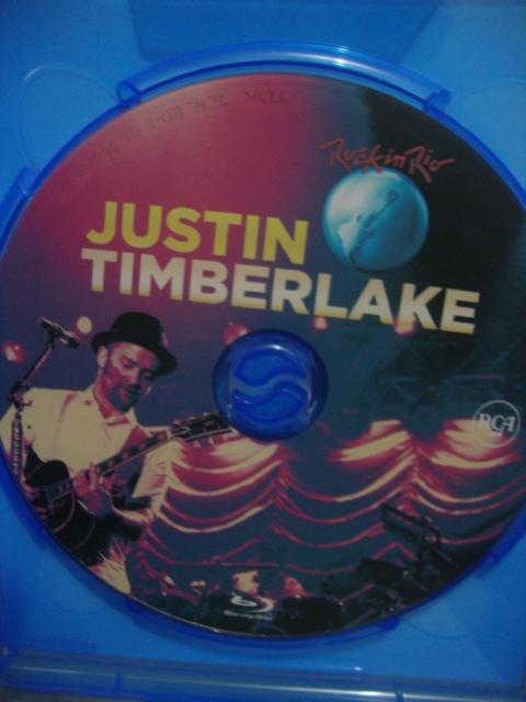 blu-ray justin timberlake rock in rio brazil 4