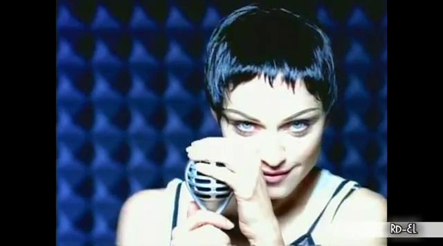 Madonna - Rain (Making the Storm)_20141008121204