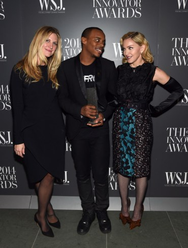 20140611-pictures-madonna-innovator-of-the-year-award-nyc-03