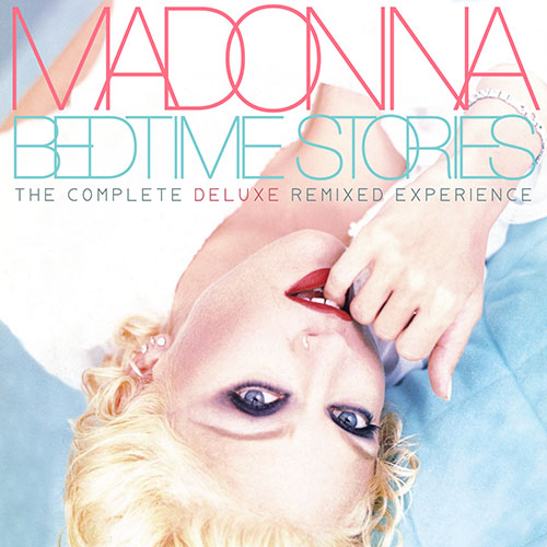 madonna bedtime stories the complete deluxe remixed cd download deluxe