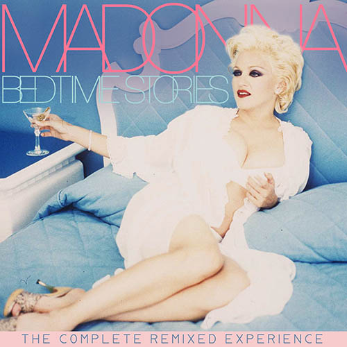 madonna bedtime stories the complete deluxe remixed cd download standard