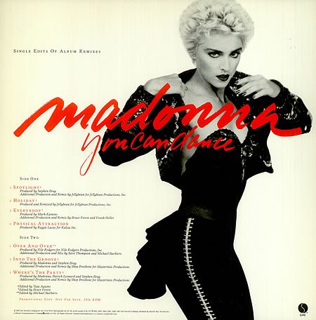 madonna-you-can-dance-s-20495