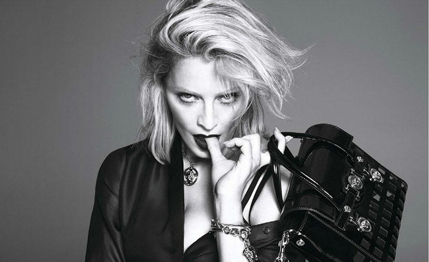 Versace-madonna-mojo