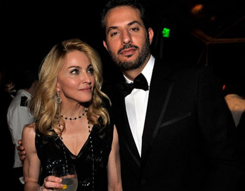 guy-oseary-and-madonna-rebelheart-itunes