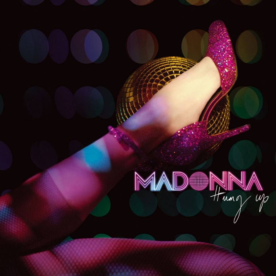 madonna hung up confessions on a dancefloor remixes download