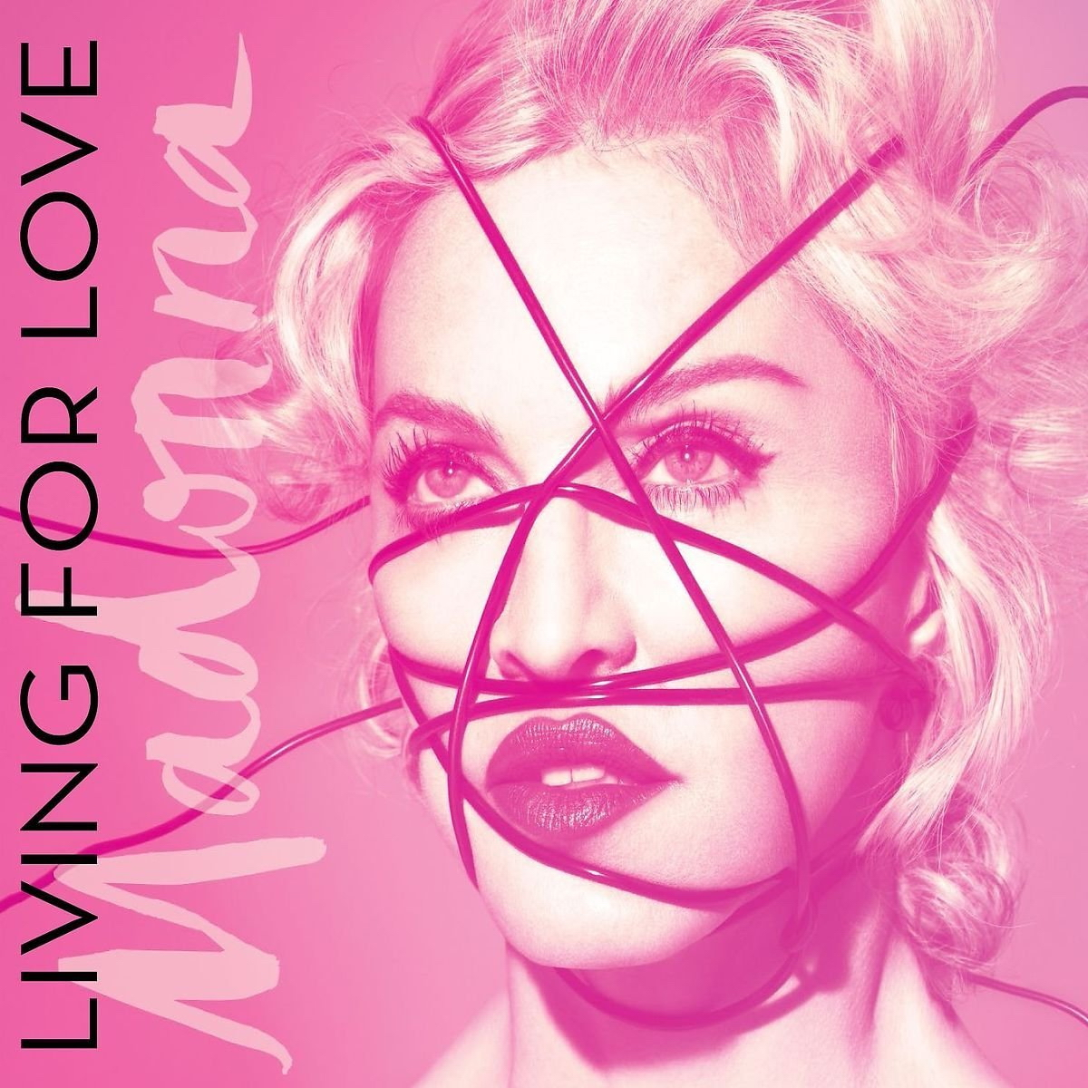 madonna-living-for-love-physical-release