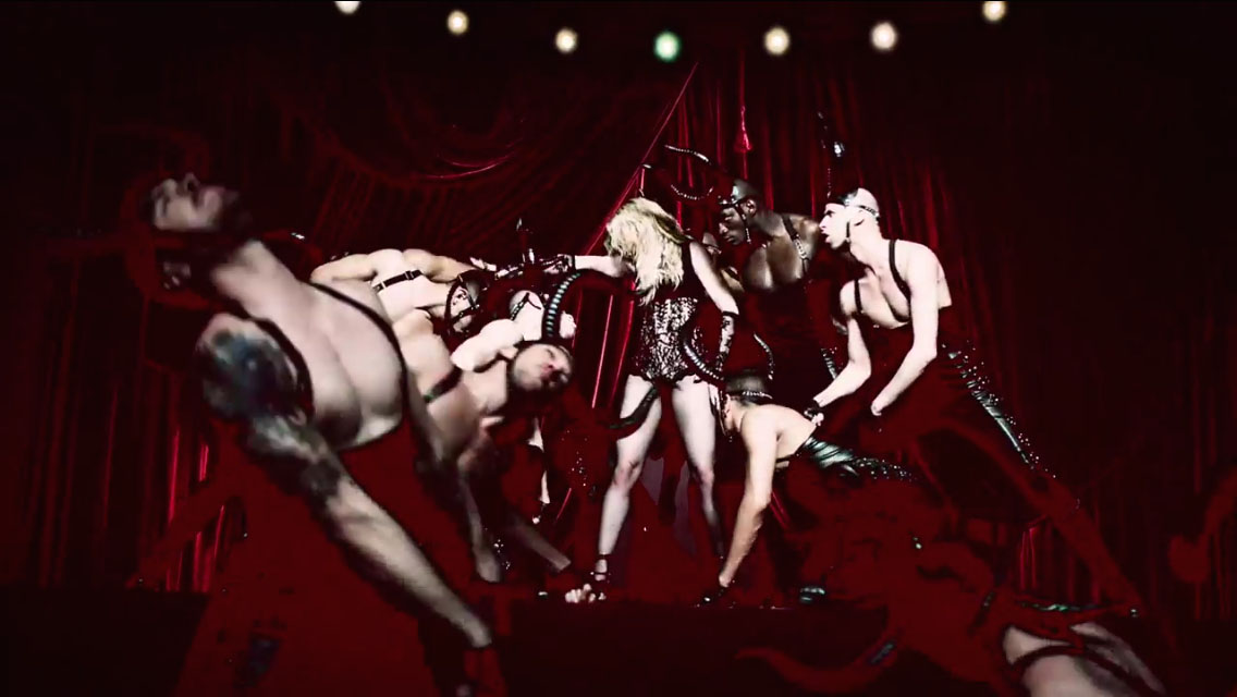 madonna-living-for-love-videocap