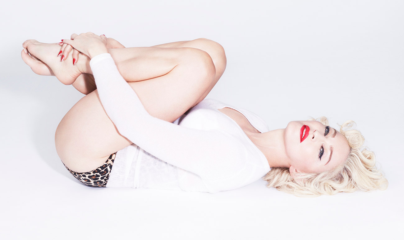 madonna rebel heart photoshoot