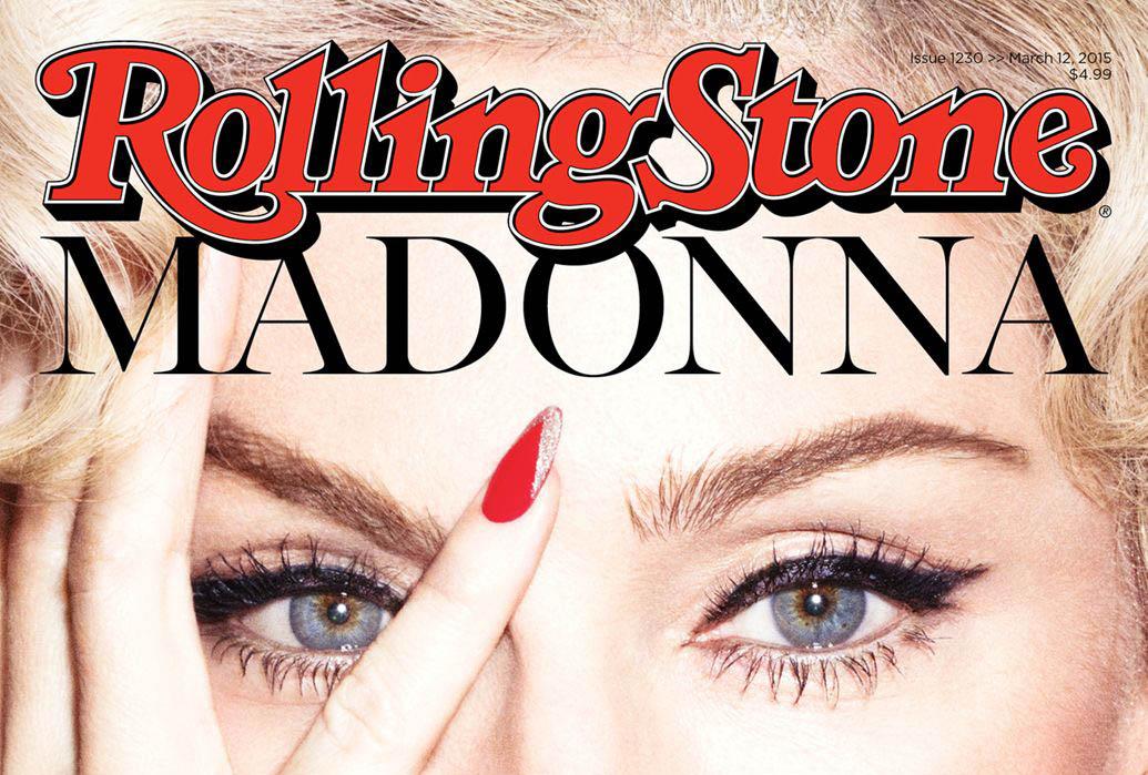 madonna-rollingstone-cover2015-rebelheart