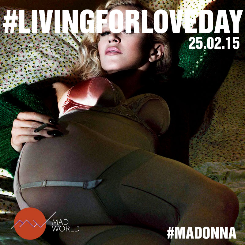 madonnarebelheartLIVINGFORLOVEDAY7