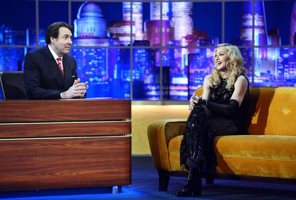 madonna-jonathan-ross-REBEL HEART-2015