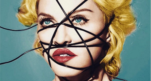 madonna rebel heart capa colorida 2
