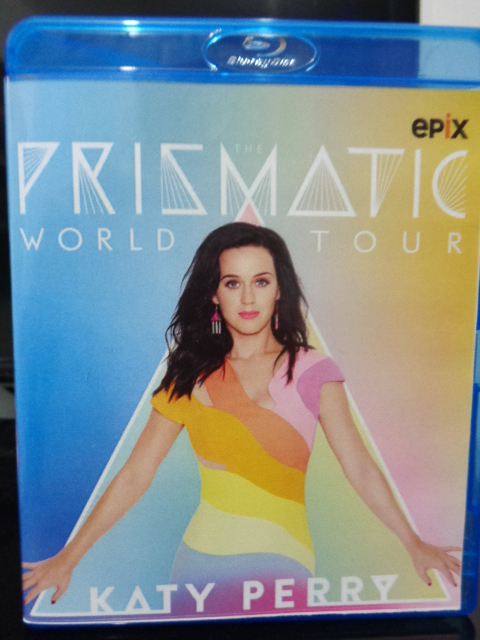 bluray katy perry prismatic tour epix e superbowl1