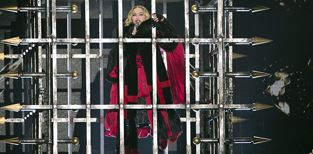 madonna rebel heart tour montreal 2015-2