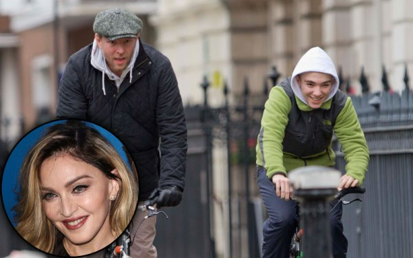 guy-ritchie-madonna-custody-battle-rocco-ritchie-postponed-08
